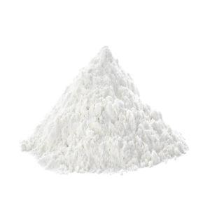 CBGクリスタルアイソレート(CBG99.4%)